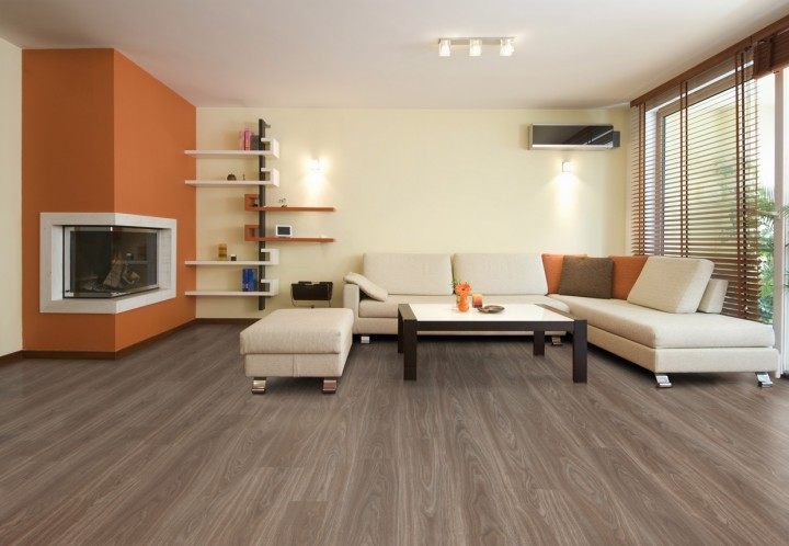 ruckzuck malerei wien malerei fassaden anstrich bodenlegung referenzen. Black Bedroom Furniture Sets. Home Design Ideas